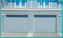 ;Garage Door Mobile Service Repair Herndon, VA 571-358-8122