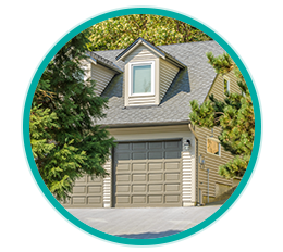 Garage Door Mobile Service Repair Herndon, VA 571-358-8122